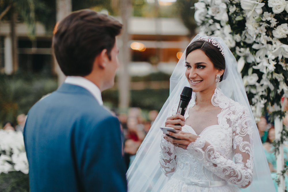 Casamento Rebeca & Josh - low-448.jpg