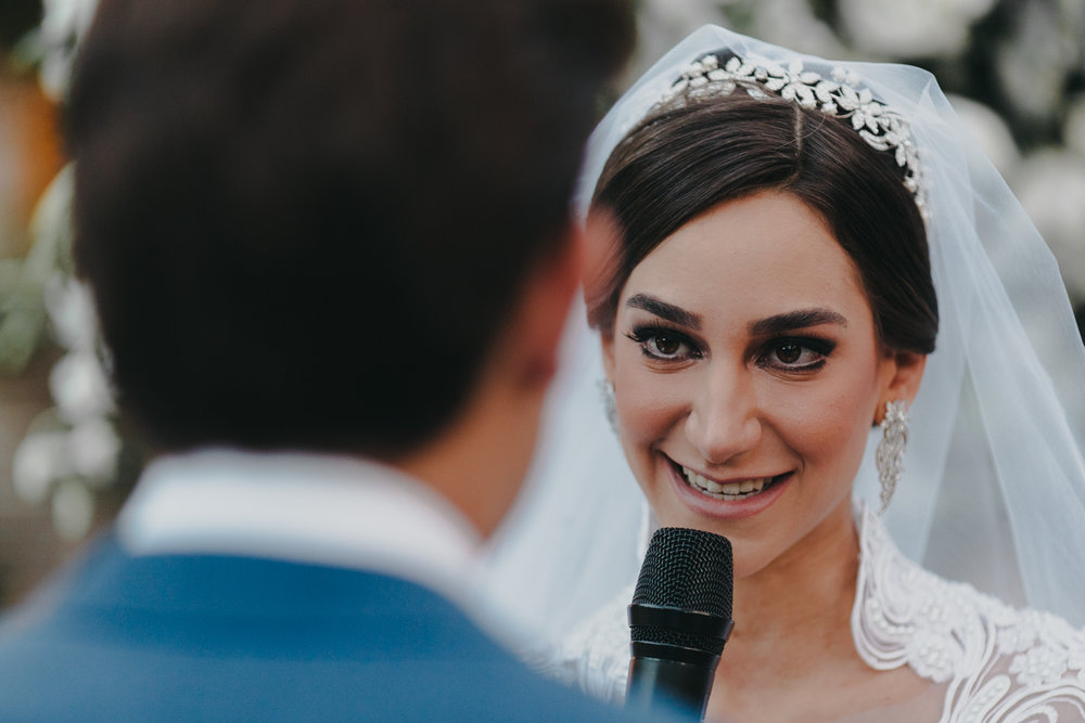 Casamento Rebeca & Josh - low-451.jpg
