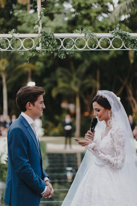 Casamento Rebeca & Josh - low-457.jpg