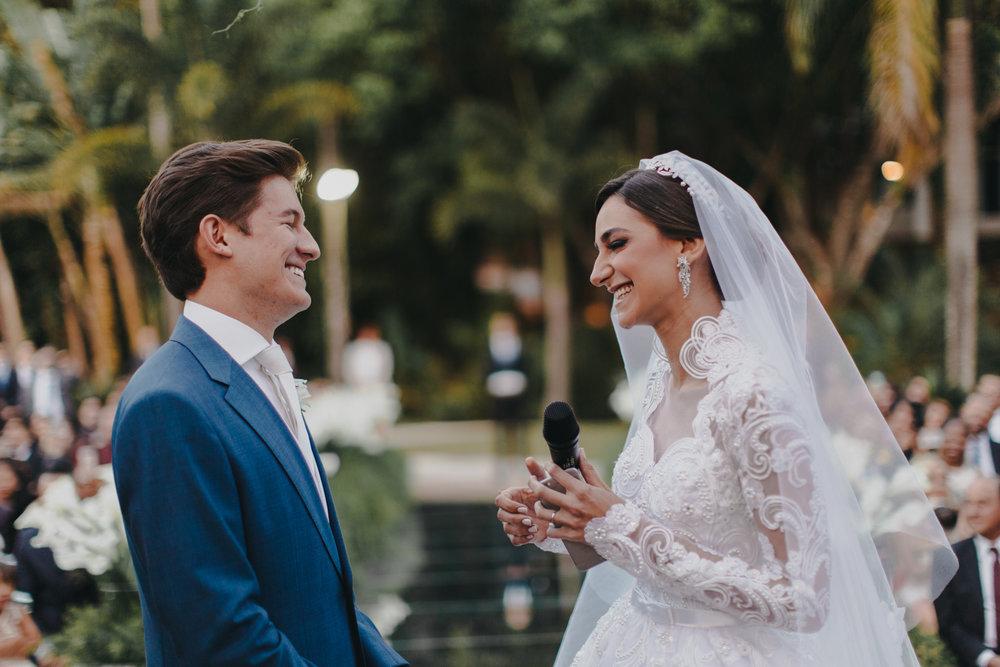 Casamento Rebeca & Josh - low-458.jpg