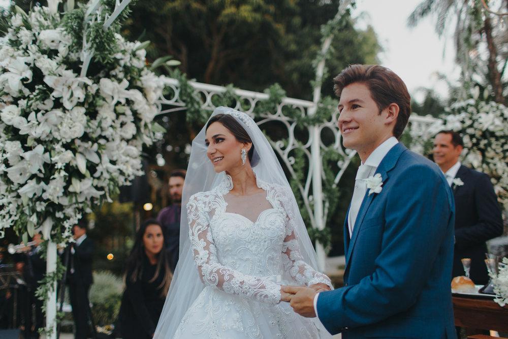 Casamento Rebeca & Josh - low-465.jpg