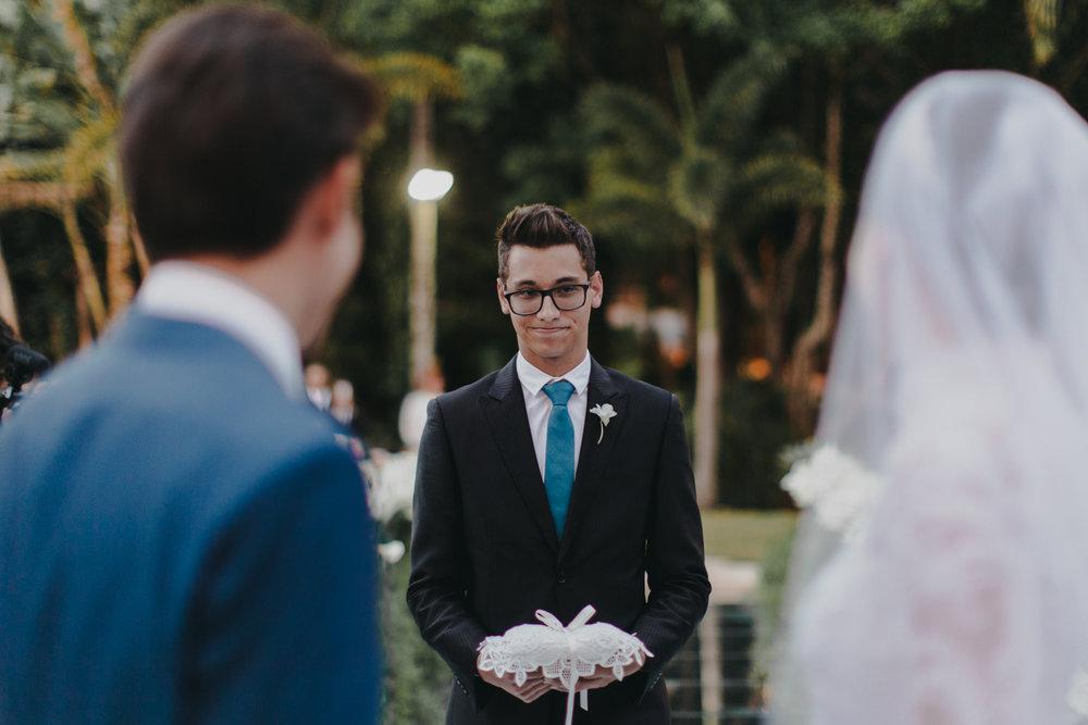 Casamento Rebeca & Josh - low-472.jpg