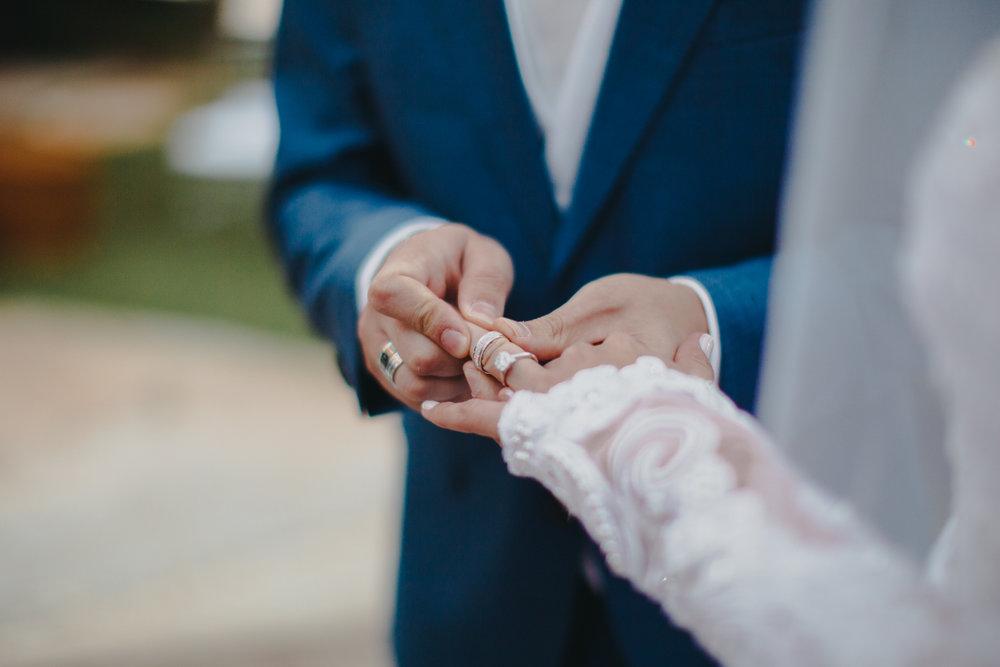 Casamento Rebeca & Josh - low-495.jpg