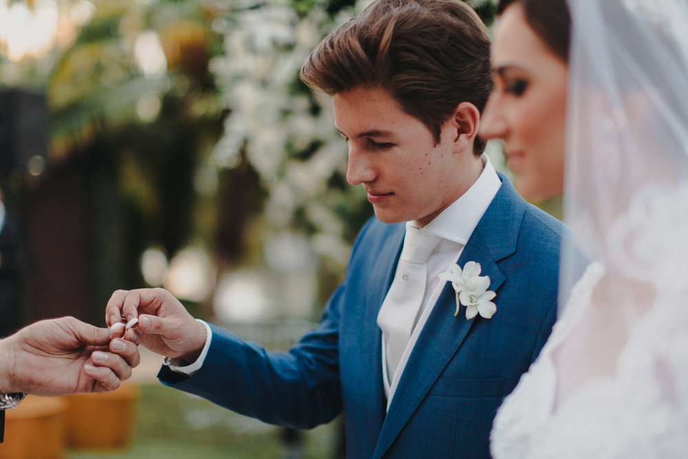 Casamento Rebeca & Josh - low-490.jpg
