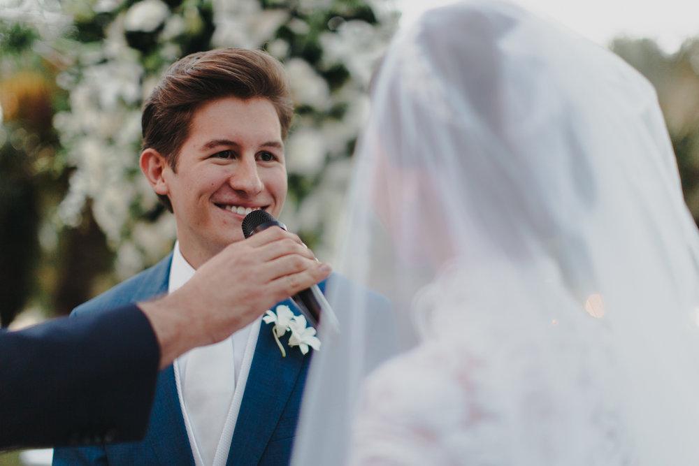 Casamento Rebeca & Josh - low-497.jpg
