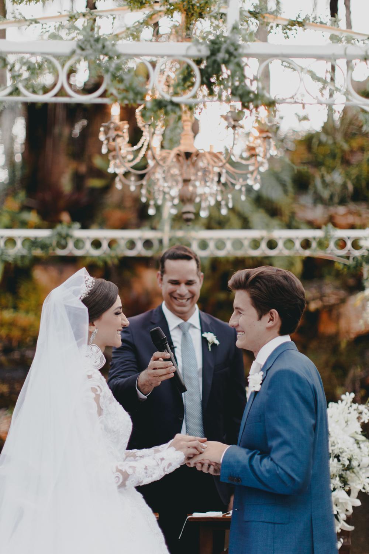 Casamento Rebeca & Josh - low-505.jpg