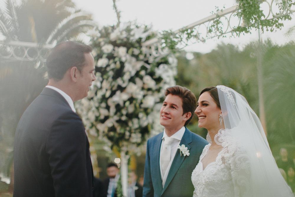 Casamento Rebeca & Josh - low-535.jpg