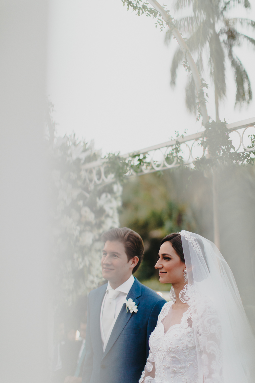 Casamento Rebeca & Josh - low-542.jpg