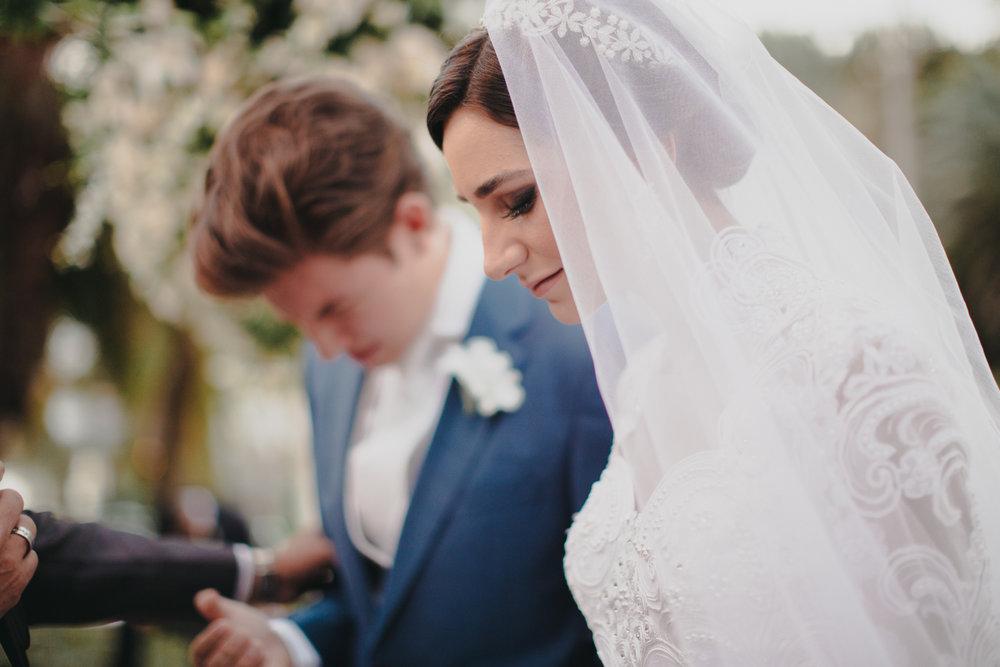 Casamento Rebeca & Josh - low-568.jpg