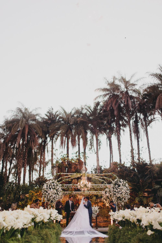 Casamento Rebeca & Josh - low-588.jpg