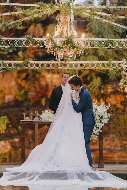 Casamento Rebeca & Josh - low-596.jpg
