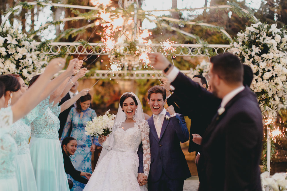 Casamento Rebeca & Josh - low-601.jpg