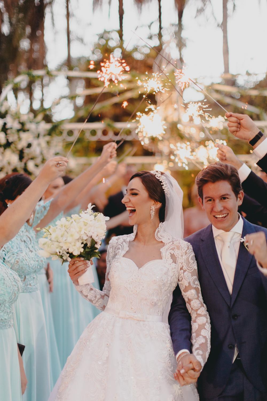 Casamento Rebeca & Josh - low-607.jpg