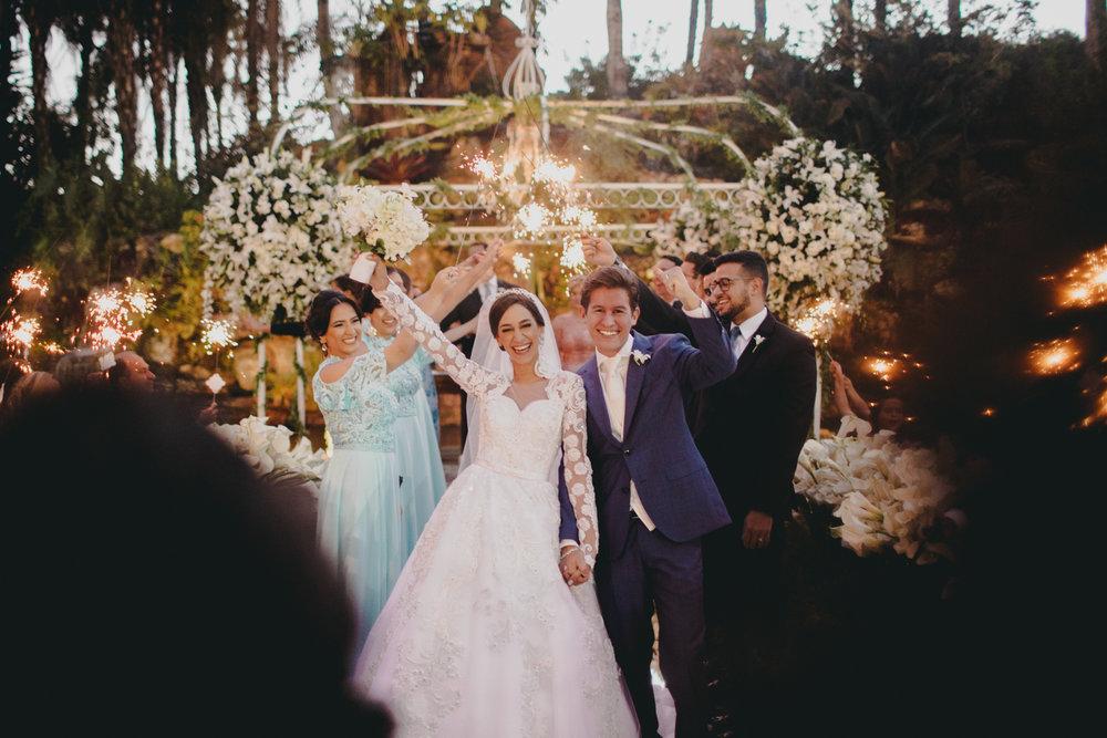 Casamento Rebeca & Josh - low-609.jpg