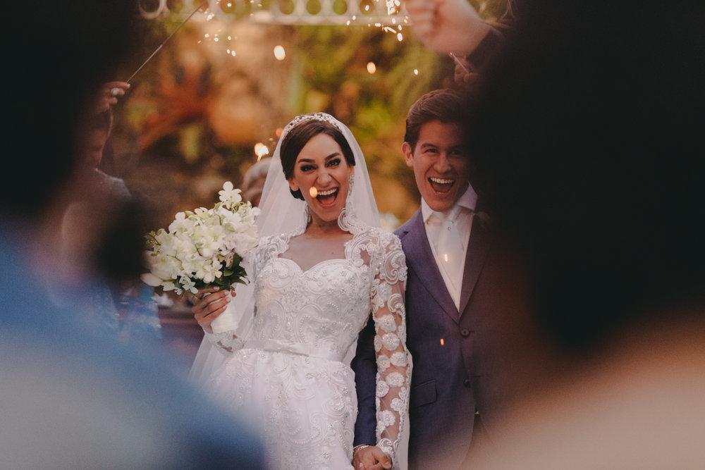 Casamento Rebeca & Josh - low-616.jpg