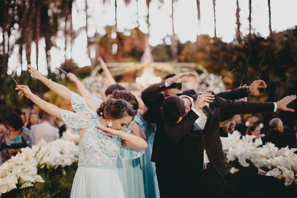 Casamento Rebeca & Josh - low-622.jpg