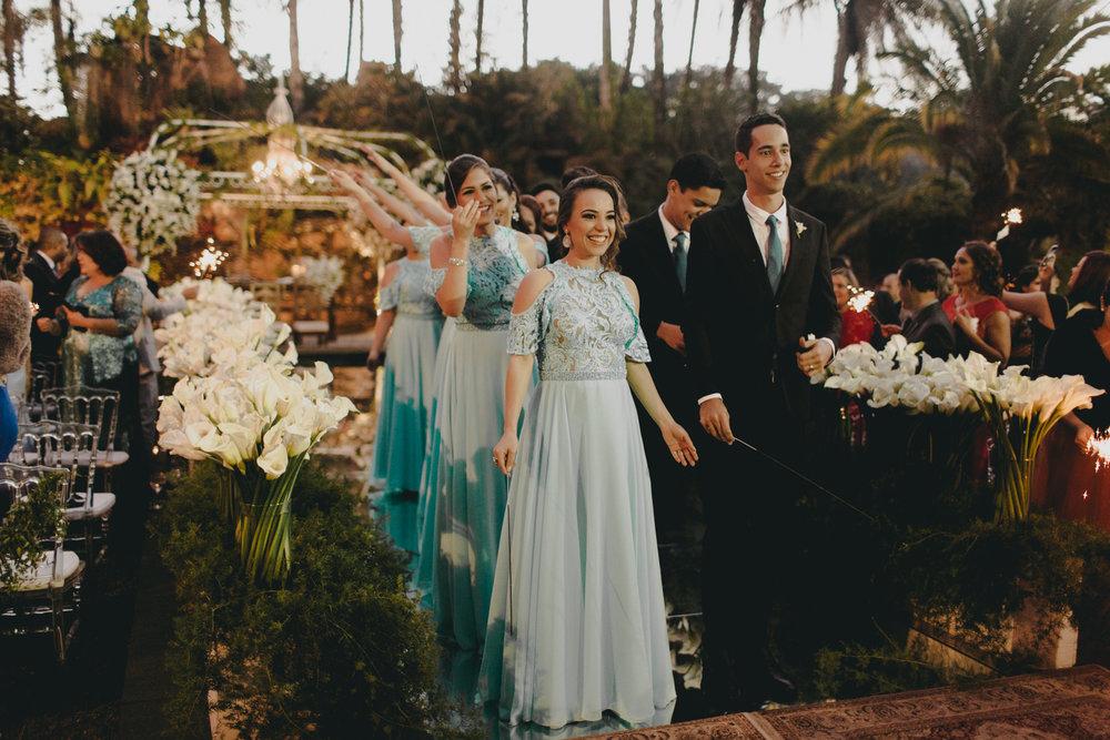 Casamento Rebeca & Josh - low-621.jpg