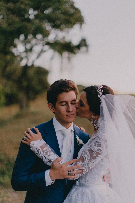 Casamento Rebeca & Josh - low-623.jpg