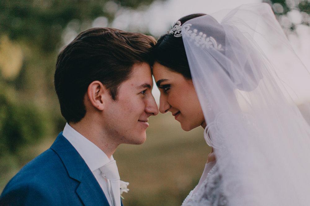 Casamento Rebeca & Josh - low-627.jpg