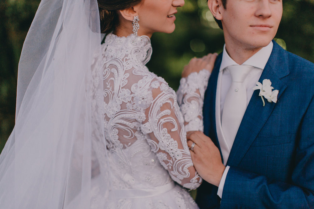 Casamento Rebeca & Josh - low-631.jpg
