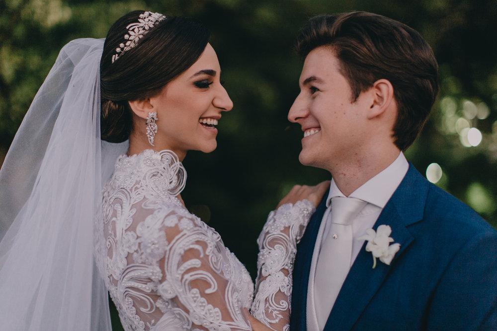 Casamento Rebeca & Josh - low-636.jpg