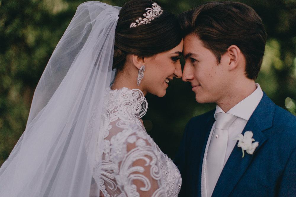 Casamento Rebeca & Josh - low-638.jpg