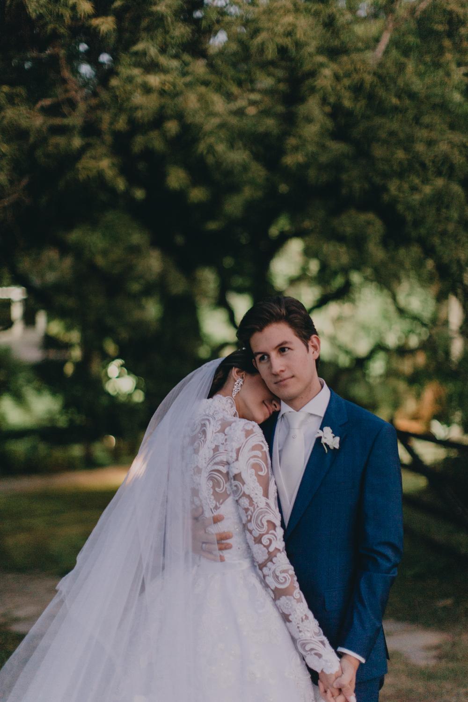 Casamento Rebeca & Josh - low-644.jpg