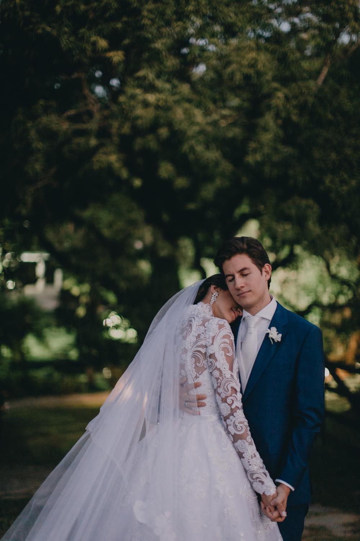 Casamento Rebeca & Josh - low-647.jpg