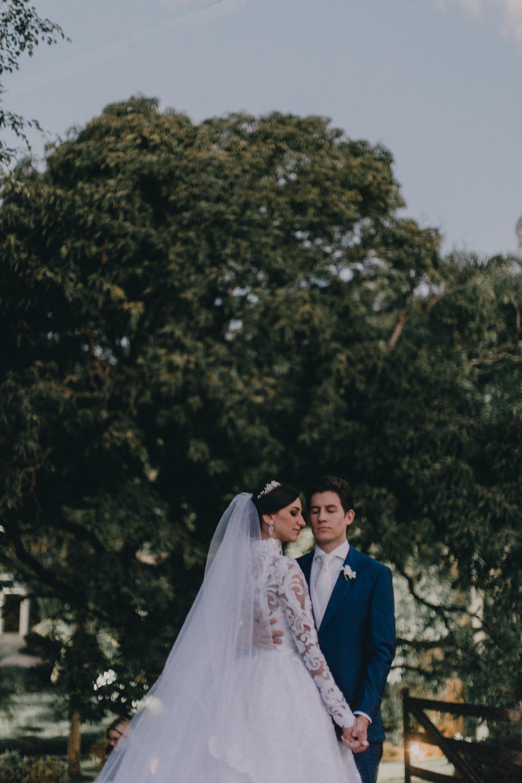 Casamento Rebeca & Josh - low-651.jpg