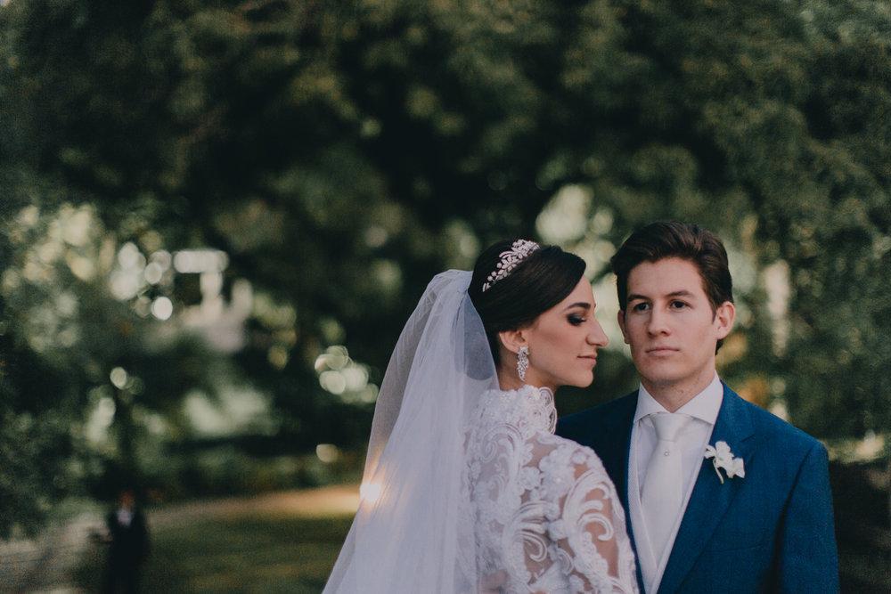 Casamento Rebeca & Josh - low-649.jpg
