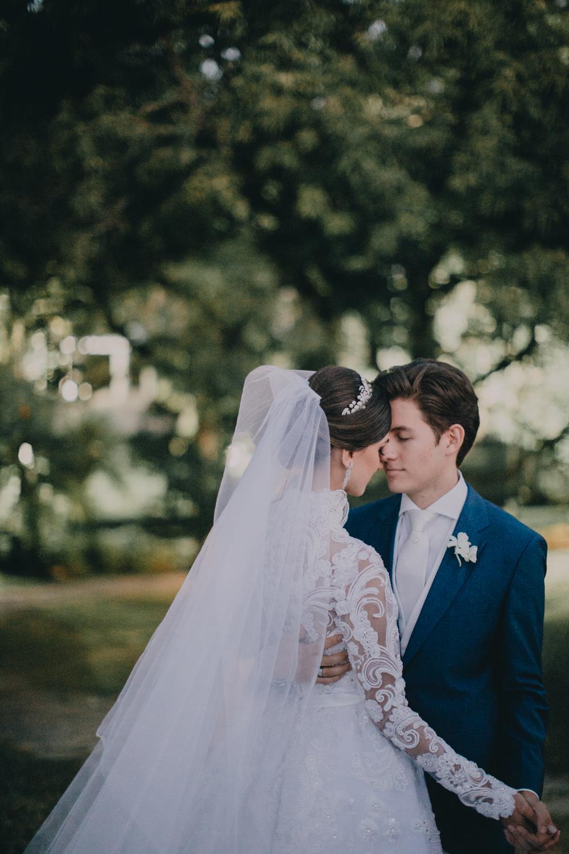 Casamento Rebeca & Josh - low-659.jpg