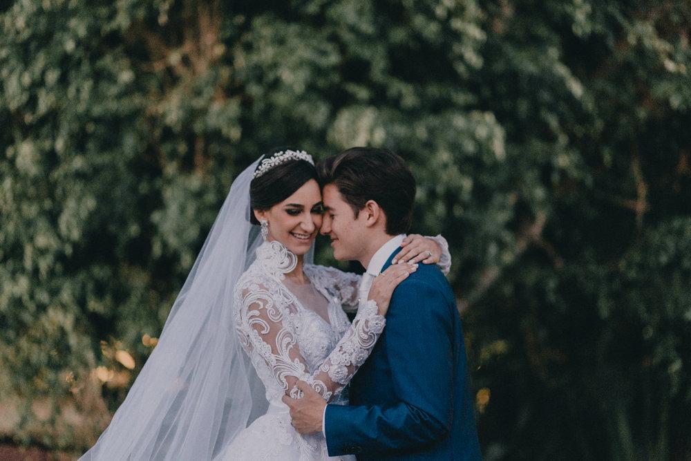 Casamento Rebeca & Josh - low-660.jpg