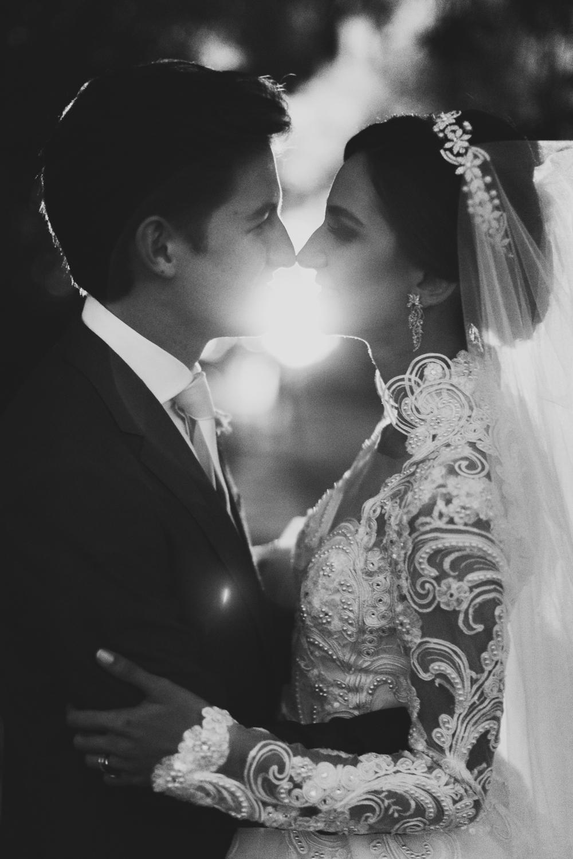 Casamento Rebeca & Josh - low-668.jpg