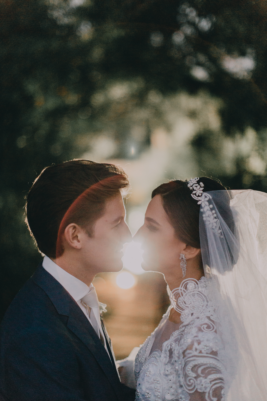 Casamento Rebeca & Josh - low-666.jpg