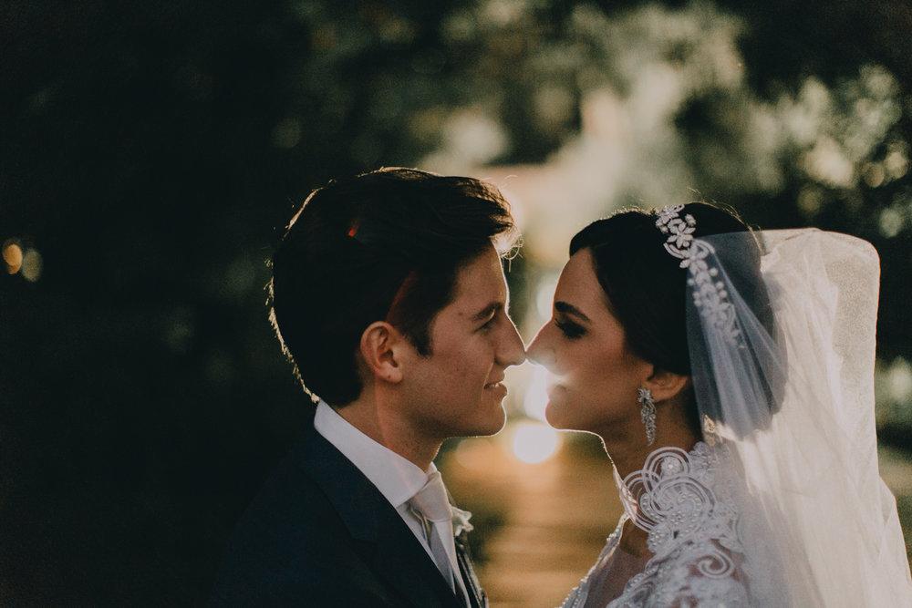 Casamento Rebeca & Josh - low-671.jpg