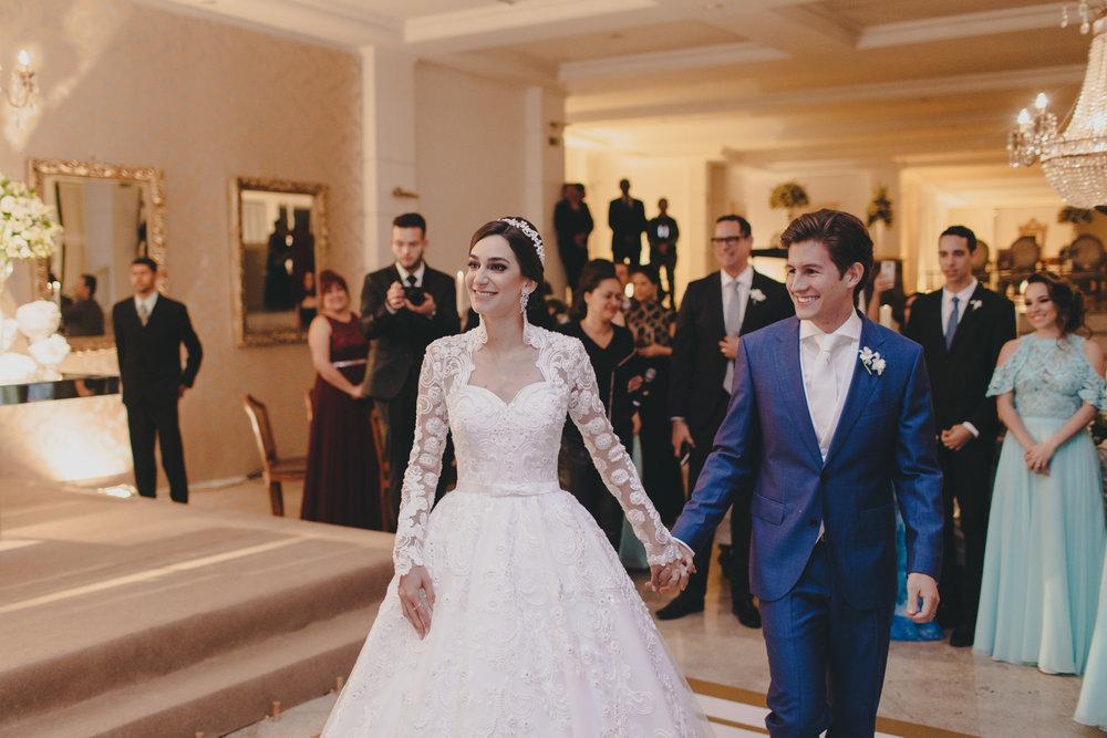 Casamento Rebeca & Josh - low-710.jpg