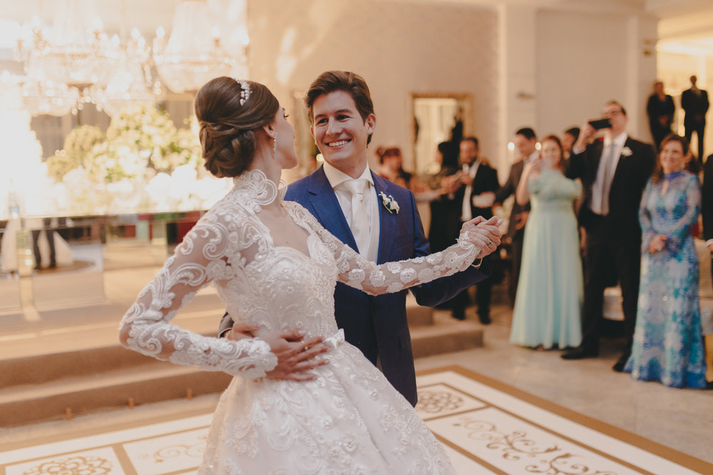 Casamento Rebeca & Josh - low-719.jpg