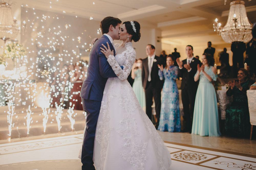 Casamento Rebeca & Josh - low-726.jpg