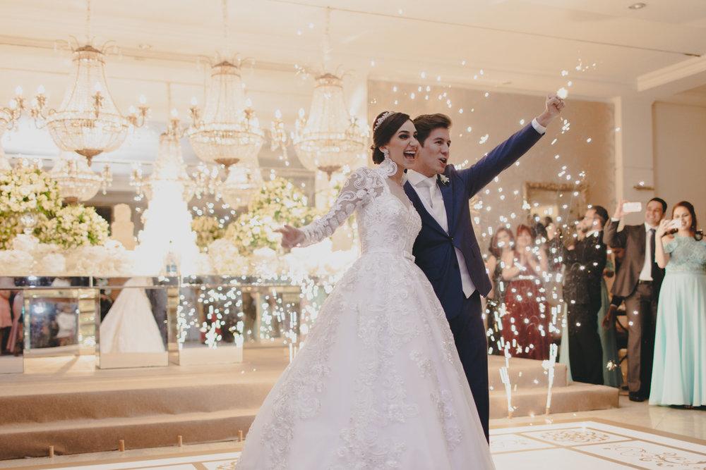 Casamento Rebeca & Josh - low-730.jpg