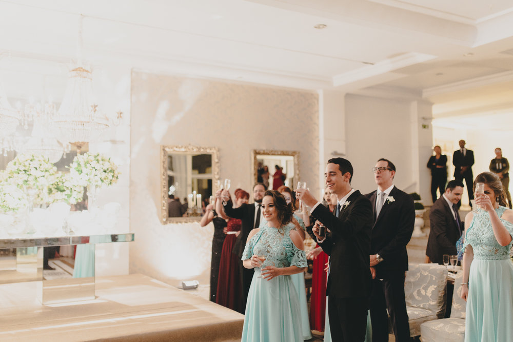Casamento Rebeca & Josh - low-753.jpg