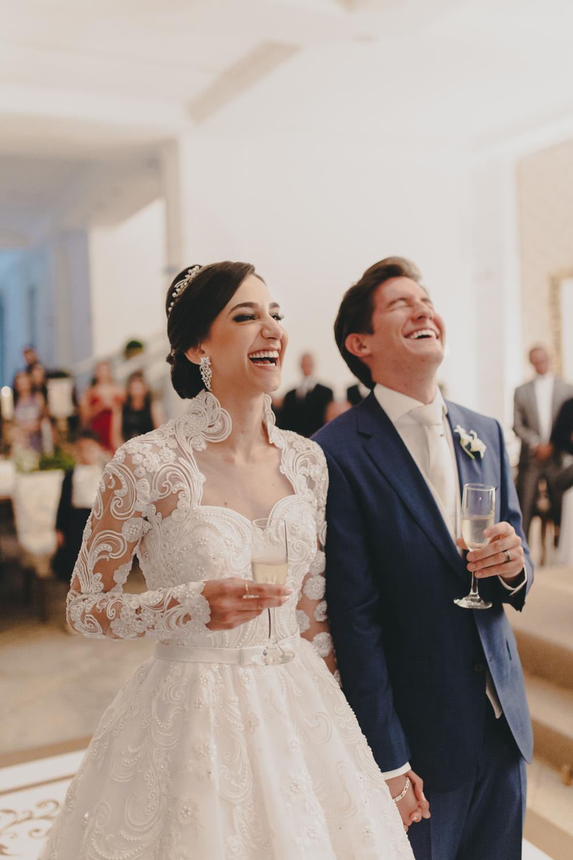 Casamento Rebeca & Josh - low-767.jpg