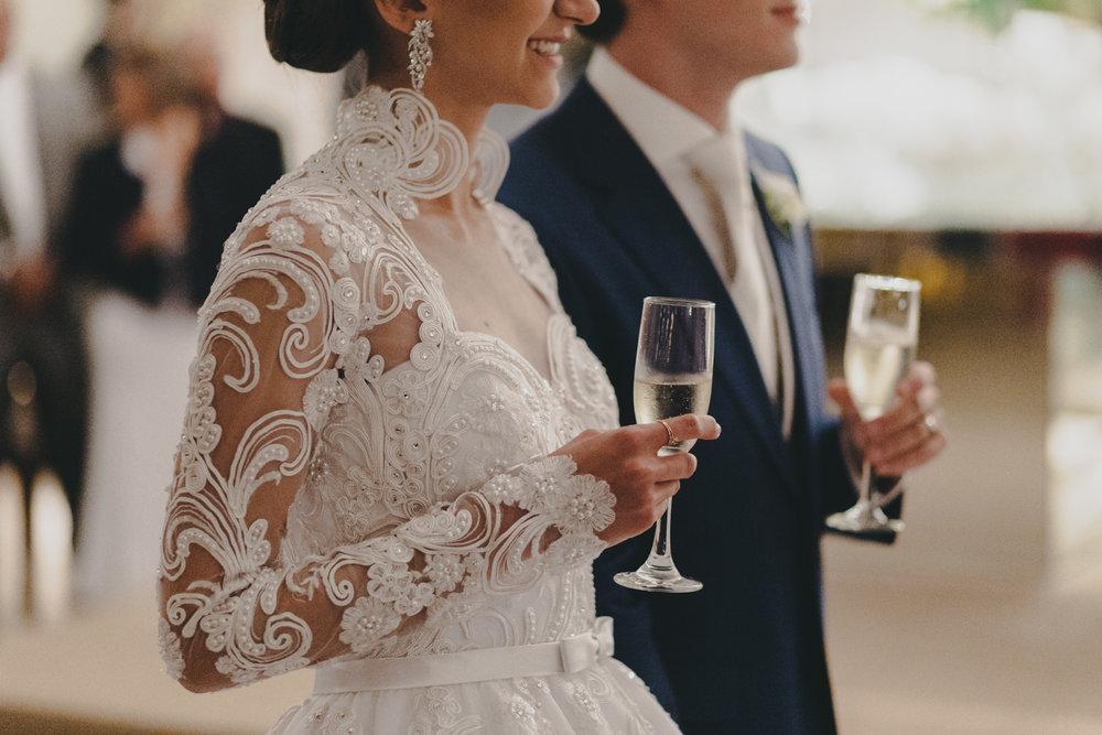Casamento Rebeca & Josh - low-772.jpg