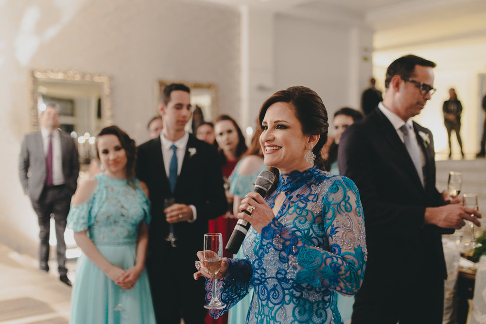 Casamento Rebeca & Josh - low-776.jpg