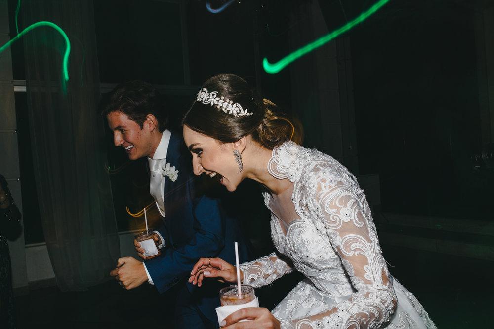 Casamento Rebeca & Josh - low-876.jpg