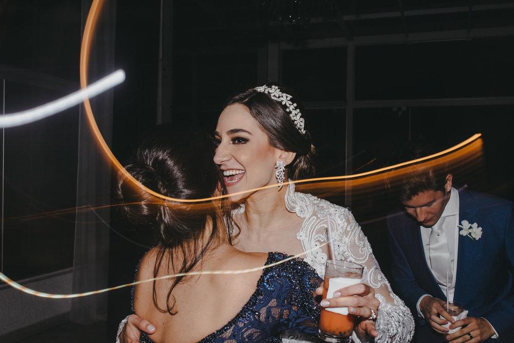 Casamento Rebeca & Josh - low-879.jpg