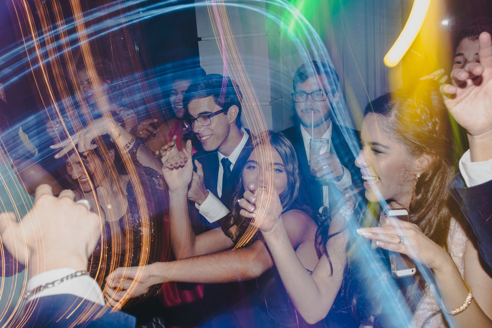 Casamento Rebeca & Josh - low-910.jpg