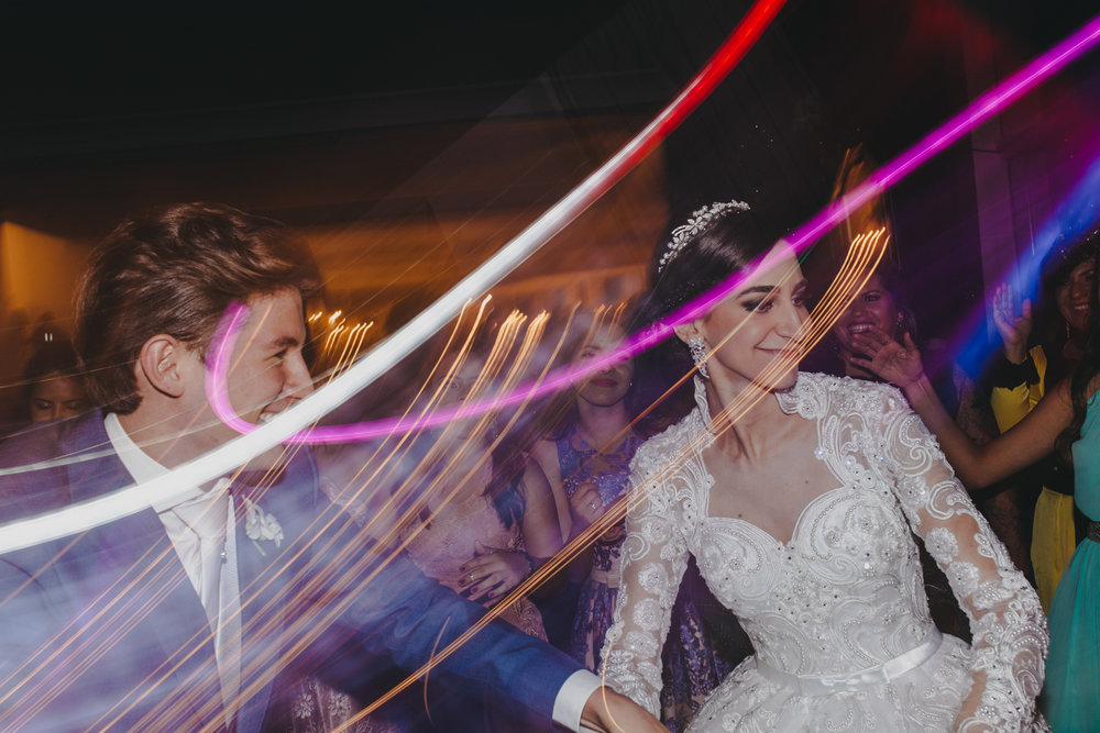 Casamento Rebeca & Josh - low-912.jpg