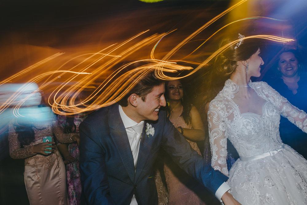 Casamento Rebeca & Josh - low-913.jpg