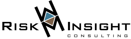 MM Risk Insight Consulting