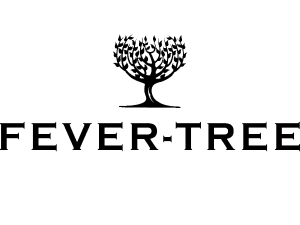 logo-fever-tree-300x225.png